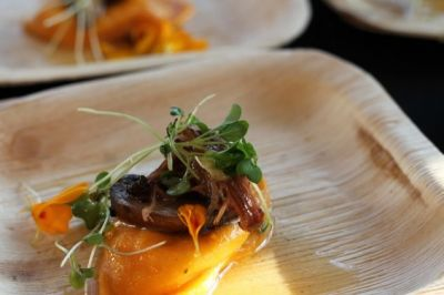 Culinary Travel: What to Eat, Do and Eat Again in Kansas City