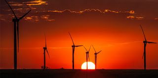 MGP: 100% of Our Electricity Will Come from Wind