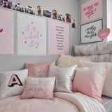 23 Cute Dorm Room Posters That Will Turn Your Room Into Your Own Space