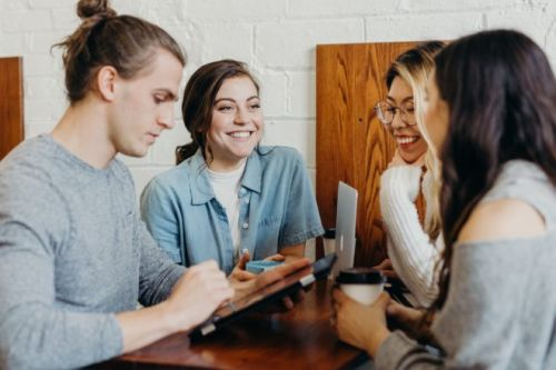 6 Tips For Setting Your Team Up For A Win