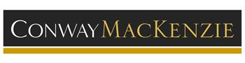 Conway MacKenzie Launches Consumer Products Practice