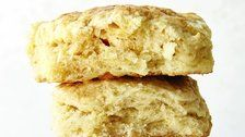 Joanna Gaines' Biscuit Recipe Is The Star Of Her 'Magnolia Table' Cookbook