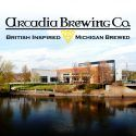 Roundup: Arcadia Ales in Negotiations with 'Strategic Partner'; Schlafly CEO to Exit