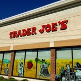 8 Trader Joe's Secrets, Straight From an Anonymous Manager