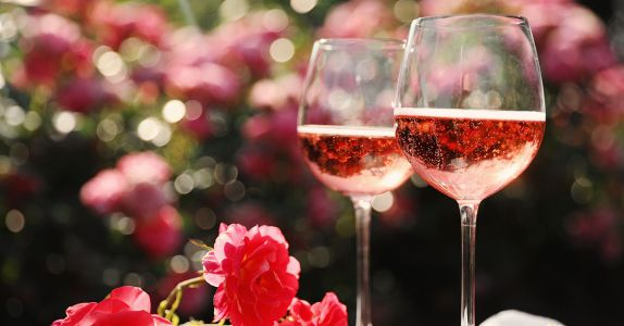 Clarete: The Most Fascinating Pink Wine You've Never Heard of - and How to Get It