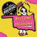 Deep Ellum Brewing Enters Oklahoma, Opens Fort Worth Outpost