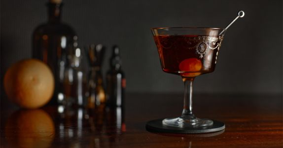 The Nine Best Sweet Vermouths for Your Manhattan