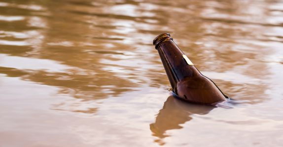 Craft Brewers to EPA: Trump's Dirty Water Proposal Threatens 'Our Livelihoods'