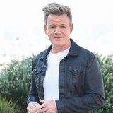 Gordon Ramsay Reveals the Top 3 Food Trends That He Thinks Need to End ASAP
