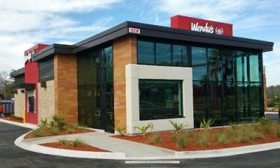 Meritage Reports Definitive Agreements to Acquire 69 Wendy's Restaurants Located Across Five States