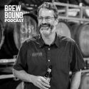 Brewbound Podcast Episode 29: Rob Tod on Building Brands and Introducing Cans