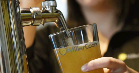 Hop Take: MillerCoors Cuts 350 Employees, Cracks Open a Coors Light