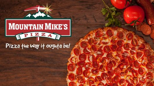 Mountain Mike's Pizza - Offers and Contactless Delivery