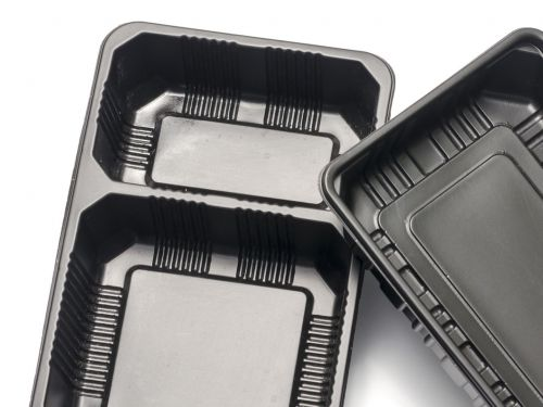 Confessions of a Takeout Container Hoarder