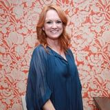 10 Facts About Ree Drummond That Prove She's a Pioneer Woman in More Ways Than One
