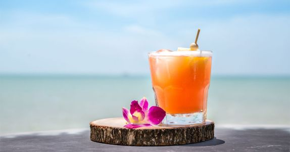 Best Practices: Mai Tais Are Better Than You Think