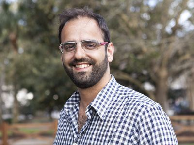 Alon Shaya Will Open Two New Restaurants This Year