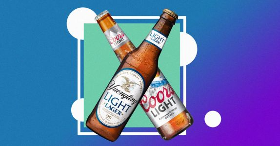 Molson Coors Announces Partnership To Bring Yuengling West of the Mississippi