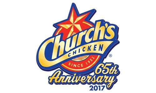 Church's and Texas Chicken Brands Announce Several Developmental New Hires