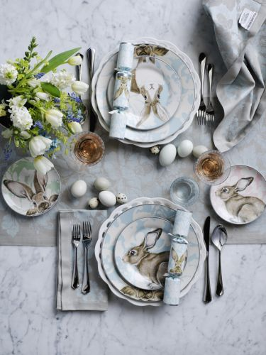 Our Top Eight Tips for Fabulous Easter Entertaining