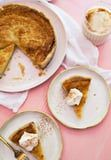 The Best Homemade Pie Recipes For Fall and Beyond