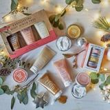 40 Festive Holiday Gifts From Trader Joe's - and They're All Under $10!