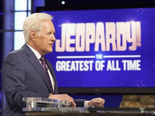 America's Dive Bars Are Among Those Hit Hardest by Alex Trebek's Death
