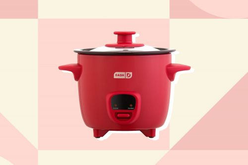 This Cute Kitchen Brand You Never Heard of Is on Major Sale - and It's One of Our Favorite Early Prime Day Deals Yet!
