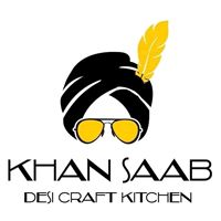 Award-Winning Chef to Open Khan Saab Featuring Desi Cuisine in Downtown Fullerton