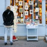 Small Businesses Are in Trouble - If You Can, Consider Shopping Local This Holiday Season