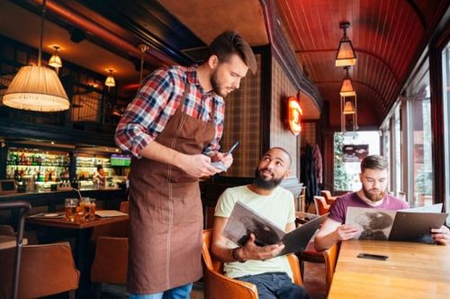 Over 70% of Foodservice Employees Surveyed Exhibit Some Form of Unconscious Bias