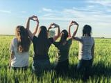 15 Awesome Benefits of Joining a Sorority