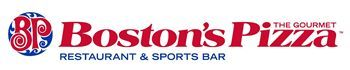 Boston's Pizza Restaurant & Sports Bar Unveils Veterans Day Campaign Benefitting The National Veterans Foundation