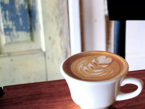 The Best Coffee Shops Across 15 Cities
