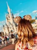 I've Been Going to Disney For 25 Years, and These Are My Best Tips
