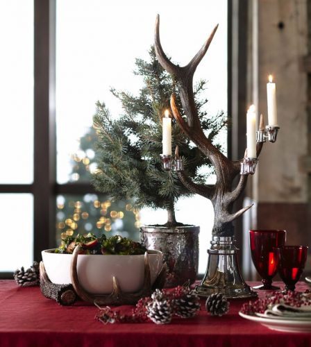 Make Your Virtual Holiday Party Something Special