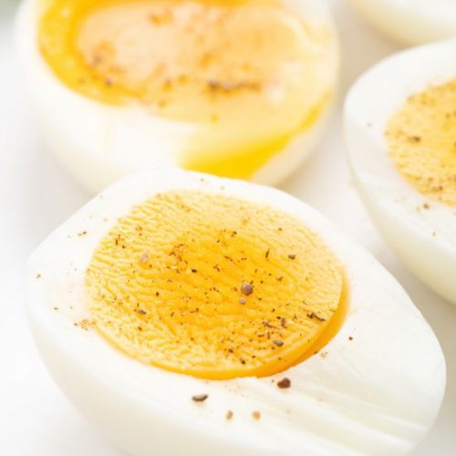 A Fine Guide on How to Boil Eggs