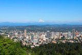 Why Portland, OR, Is the Coolest City in the US