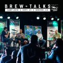 Brew Talks GABF 2018: Craft Beer Leaders Discuss State of the Industry