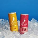 Barefoot Just Released New Canned Wine Spritzers For Summer, Including a Pink Moscato!