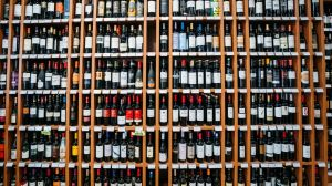 Ask a Somm: Which Country Is Offering the Best Value Wines?