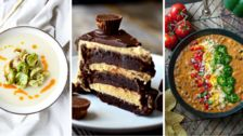 The 10 Most Popular Recipes From February 2018