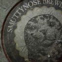 Last Call: Executive Moves at Smuttynose, Hop Valley; Boston Beer-Dogfish Head Merger Closes
