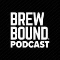 An apology from BevNET and Brewbound regarding Brewbound Podcast Episode 44