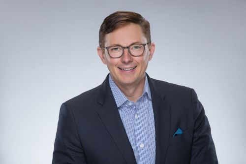 Inspire Brands Announces New Arby's President