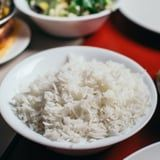 Use This Method to Cook Rice and We Guarantee You'll Ditch Your Rice Cooker For Good