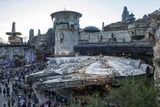 Not a Big Star Wars Fan? Here's What All the Lingo at Disney's Galaxy's Edge Means