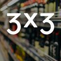 3×3 Insights Aims to 'Shine Light' on Independent Retail Data