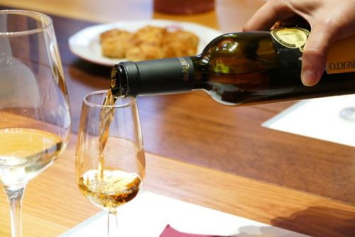 Keep Spring Wine Pairings Fresh With Ribera y Rueda Wines