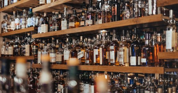 25 of the Best Scotch Whiskies for Every Budget